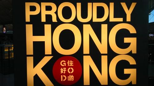 Hong Kong (1).jpg