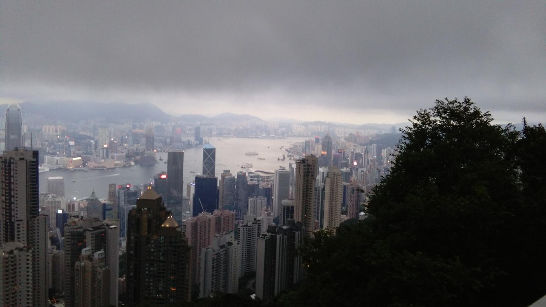 Hong Kong (33).jpg