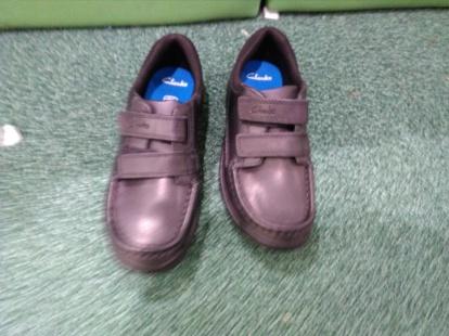 shoe blog.jpg
