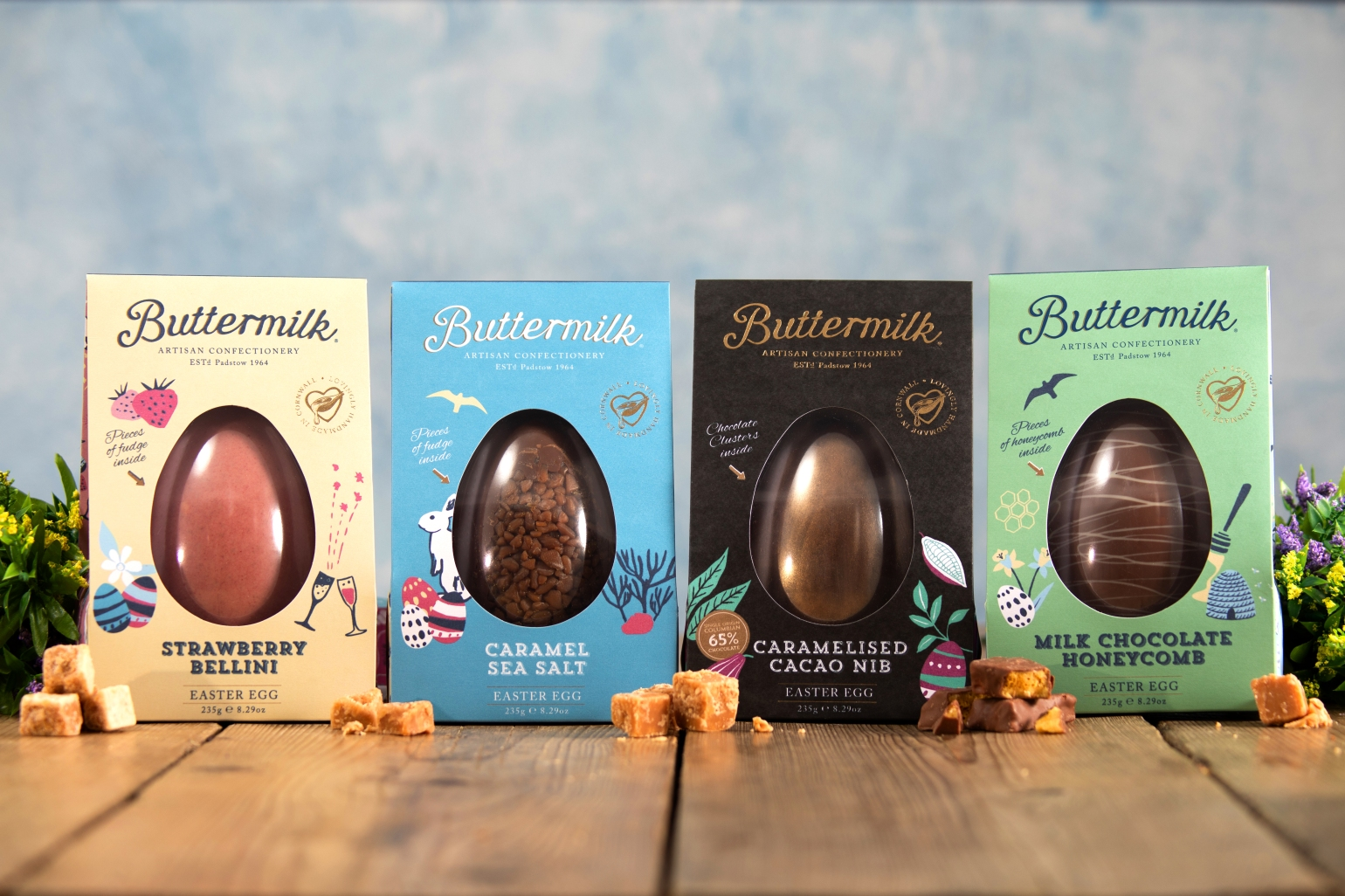 Buttermilk Easter Egg range 2019.jpg
