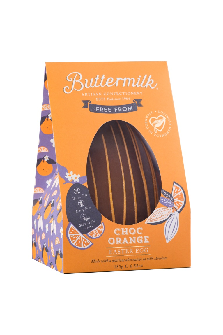 EW20190131_ButterMilk_EasterEgg-Choc-Orange